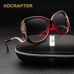 New ladies fashion sunglasses sunglasses frame current metal A50