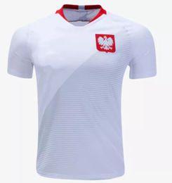 Summer men's short-sleeved T-shirt Korean round neck trim youth T-shirt jerseys fashion men's half-sleeved clothes