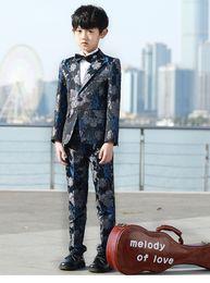 Boy Wearing Dress Model Image Canada Best Selling Boy Wearing