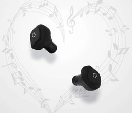 NEW,bluetooth headphone wireless headphones sport headphone true wireless stereo Charge0.5-1hours, call 3 hours, bluetooth4.2,Weight 4.15g