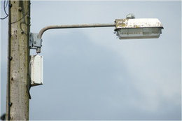 24W B22 BY22D base LED Sox Lamp Replacement SOX35 SOX55 SOX90 SOX135 SOX180 LPS Bulb