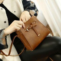 Wholesale Fashion Brand Women Handbag Womens Satchel Bags Cross Body Shoulder Bags Women Large Tote Bag