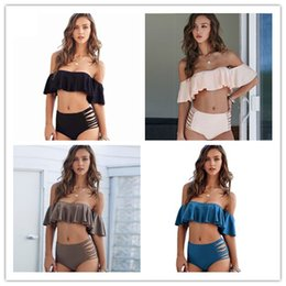 Beach Bathing Suit Ladies Sexy Swimwear Bikini Fashion shirt Bathing Suit shirt Free Shipping B04