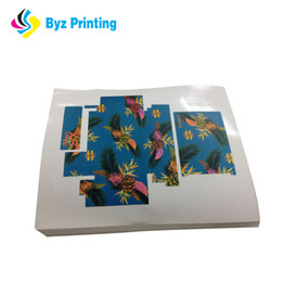 Best factory price for Printing Labels clear waterproof labels direct adhesive label ltransparent abel sticker printing