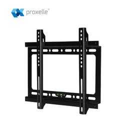 Flat Panel TV Wall Mount for TV Size: 17- 32 inch TV