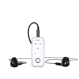 Neutral new I6S Bluetooth headset neckpin type binaural wireless stereo music extra long waiting machine listening