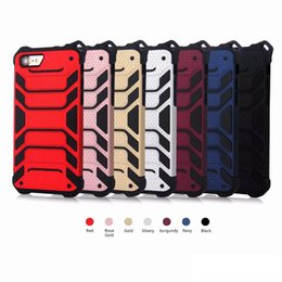 Spiderman Hybrid Case For Iphone XR XS MAX X 10 8 7 6 5 Galaxy S9 Note 9 A8 2018 S8 Hard Plastic+TPU Defender Shockproof Coque Beetle Cover