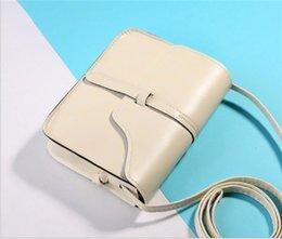 Fashion style Women's Shoulder Bag Crossbody Shell Bags Fashion Small Bag Handbags