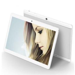 10.1 inch MTK6572 IPS 1280*800 Screen Quad Core 1GB 16GB 4GB 64GB Tablette Dual SIM 3G Bluetooth GPS WIFI Tablet PC 10.1 inch