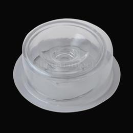 TPE sleeve for 7cm diameter penis enlarging pump, electric penis pump accessory rubber sleeve