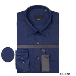 2019 New Men Dress Shirts Brand Clothing Fashion Camisa Social Casual Men Shirt twill Slim Fit Long Sleeve Camisa Masculina