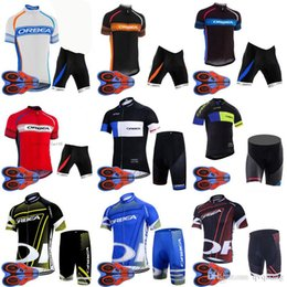 04c1b7d65 Hot Sale ORBEA team Cycling Short Sleeves jersey shorts sets New summer  mountain bike cycling sweatshirt comfort bicycle ropa ciclismo E2808. by  zwh2860