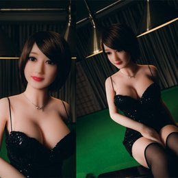 168cm Top Quality Real Silicone Sex Doll Realistic Big Breast Oral Anal Vagina Adult Sex Toys Japanese Love Dolls for Men