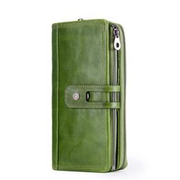 New fashion seventy percent off leather skin purse, cowboy skin, Korean style, casual lady's purse, handbag.