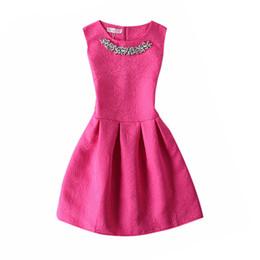 2017 Spring & Summer New Women Princess Dresses High Waist Ladies Slim Sleeveless Vest Short Dress Party Dresses