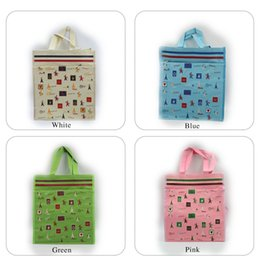 Canvas Tote Zipper Bag Heavy Duty Deluxe Tote Bag With Front Pocket, Inside Zippered Pocket and Shoulder Straps for Easy Carrying