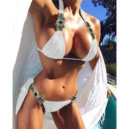 Maillot Bikini Micro Bain En Gros Grossiste Distributeurs De qAw5PIxnT