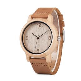 Classic Luxury Mens Women Rosewood Watch Wooden Watches Leather Sport Quartz Watch Casual Wristwatches Fashion Swiss Design