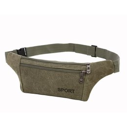 Waterproof Waist Bag iPhone X 8 7 6 6S Plus Outdoor Running Sport Fanny Pack Pouch Water Resistant Phone Case Riding cycling 171219006