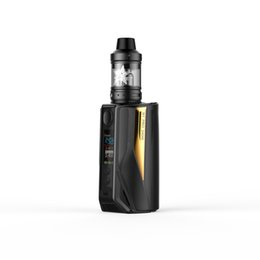 Electronic Cigarette Original Vaptio N1 Pro 240W lite Kit ecig 2.0ml 5.0ml tank and support two or three 18650 batteries