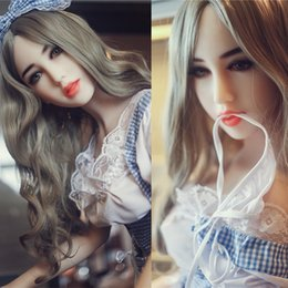 new lifelike japanese silicone sex dolls Skeleton Real Doll Anime oral Anal vagina Love doll For Men
