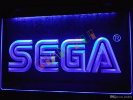 LH054-b Sega Neon Light Sign home decor shop crafts led sign.jpg