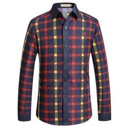 Mens Polo Shirts Printing Individuality Colors Mixed Luxurious Luxury Leisure Fashion Men Medusa Shirt Long Sleeve Black Shirt m-2xl