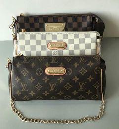 Europe brand 2017 Luxury brand women bag Lady Bags Famous designers handbags women's handbag backpacks woman chain bag