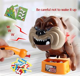 Electronic Pet toys. Scary bully toy,Trick toys, There are large and small. Pet game supplies