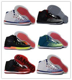 High Quality Women Basketball Shoes Retro 31 Black White Red Ladies Sport Shoes 31s Sneaker with shoe box