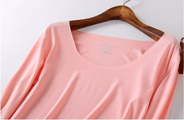 PT44 tee shirt femme sexy plus size women clothing women top summer round collar