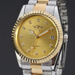 Brand watches men   ladies luxury watches Korean version lovers table, classic business casual student lovers quartz watch, gift table
