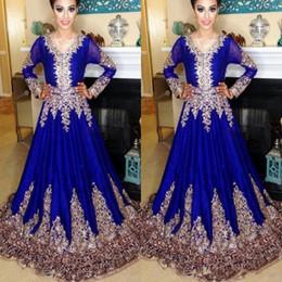 Abaya in Dubai Kaftan Muslim Dress Islamic Abaya Lace Embroidery Long Sleeve Arabic Prom Evening Dress Moroccan Kaftan BA4098