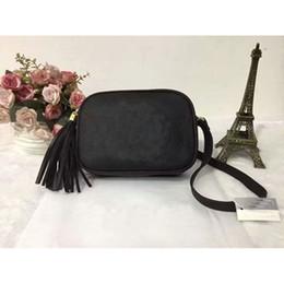 Designer Handbags high quality Luxury Handbags Wallet Famous Brands handbag women bags Crossbody bag Fashion Vintage leather Shoulder Bags
