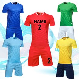 Welcome to order! New football uniforms, sportswear, sports balls, sweatshirts, DIY teams can handle names, numbers and logos.