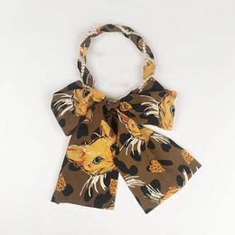 Fresh and sweet sendai hair ribbon accessories, chic wind wide side vintage hair hoop, original pearl shaped headband.