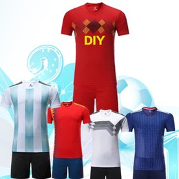 Welcome to ORDER! National football training suits, athletic wear, sports balls, DIY training teams can handle names, numbers and logos.