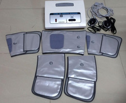 pressotherapy air pressure massage pressotherapyweight loss body lift pressotherapy machine