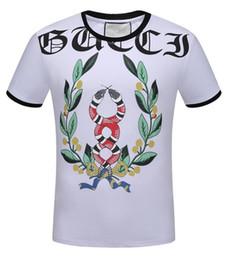 2018 Summer new product Champoo sup er print t-shirt justin bieber Hip Hop outdoor sport shirt #11365