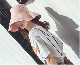 New style Womens Sun Hat,UPF 50+ Beach Hat Foldable Wide Brim women Wide Brim Sun Hat Outdoor Fishing Floppy Cap