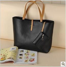 New style brand women's bag handbag commuter belt buckle handbag single shoulder bags women's bag totes wholesale