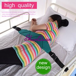 europen style high quality Artificial leather bed protect belt or cotton protect belt offer by china supplier free shipping