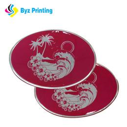 Customized best quality for epoxy sticker, epoxy dome sticker printing, decorative clear epoxy sticker