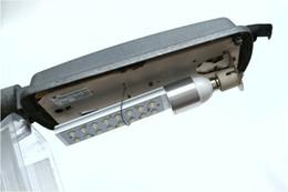 56W B22 BY22D base LED Sox Lamp Replacement SOX35 SOX55 SOX90 SOX135 SOX180 LPS Bulb