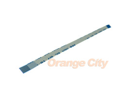 For PS3 super slim power on off switch reset ribbon cable 6 pin for Playstation 3 super slim 4k 4000