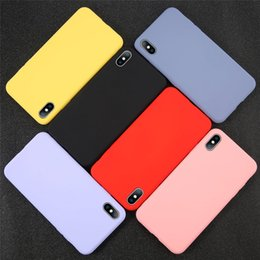 free shipping Luxury Bling Mirror TPU Soft Gel Cell phone case skin cover for Apple iPhone 5 5S 6 6 Plus