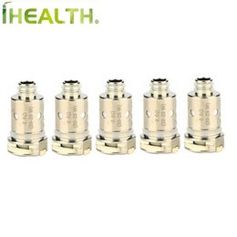 Nevoks Lusty Replacement Coils Mesh 0.6ohm 0.8ohm Regular 0.6ohm 1.4ohm Ceramic 1.4ohm Coil For Nevoks Lusty Pod Kit