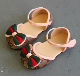 Children Shoes for Girls Fashion Kids Sneakers Elastic Band Denim Kids Shoes Jeans Low Flat Casual Sneakers