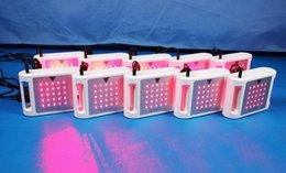 home use 650nm lipo light laser fat cells slimming ultrasonic lipo laser lipolysis slimming machine