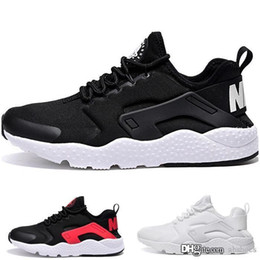 02f45f01912d size Air Huarache Ultra casual Shoes For Men Women